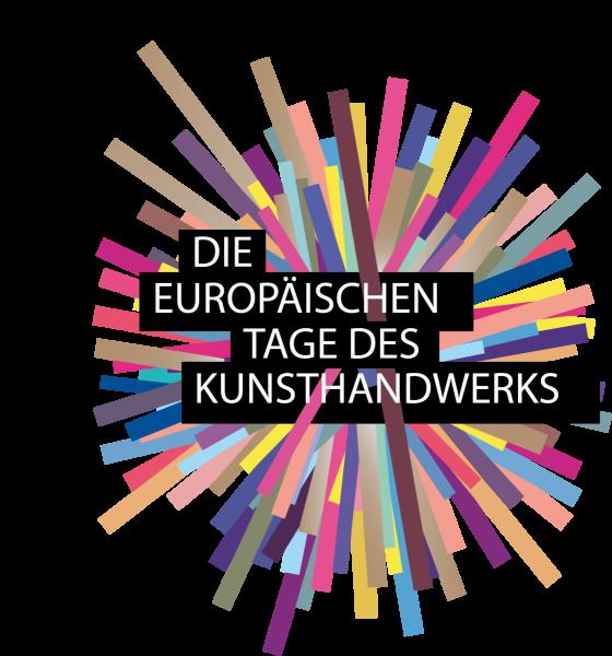 Die europäischen Tage des Kunsthandwerks