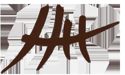 Logo Henny Hendrichs